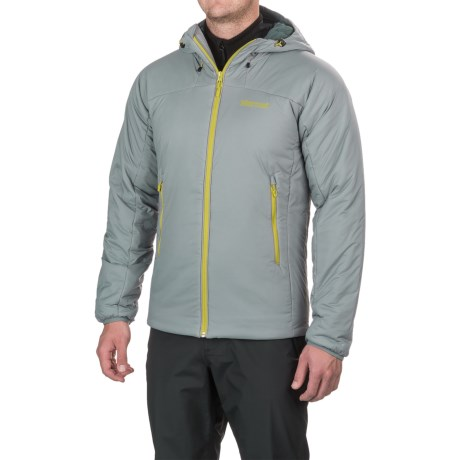 Marmot Astrum Jacket - Insulated (For Men)