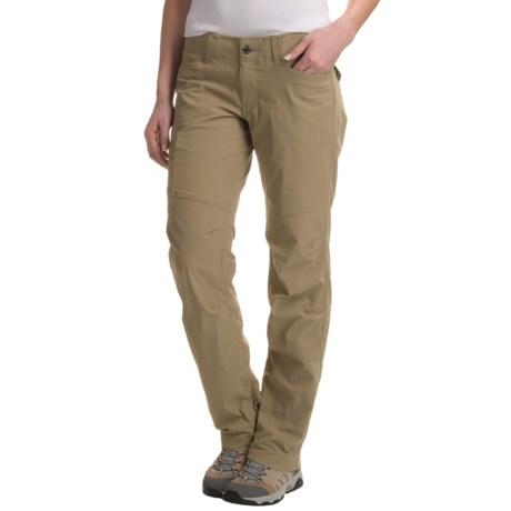 Marmot Sonia Pants - UPF 40 (For Women)