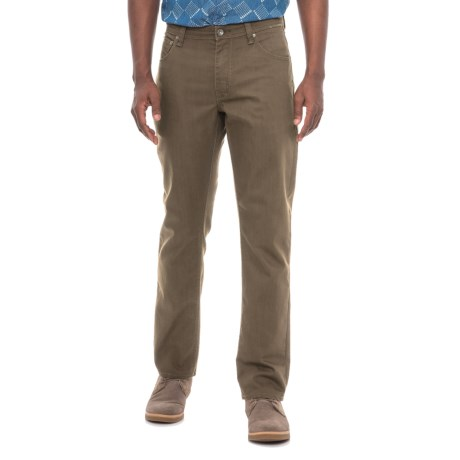 Marmot Morrison Jeans - UPF 50 (For Men)