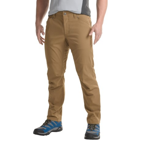 Marmot Montara Pants - UPF 50 (For Men)
