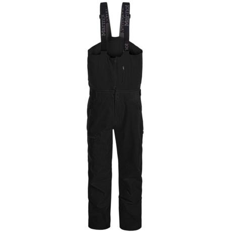 Marmot La Meije Gore-Tex® Ski Pants - Waterproof (For Men)