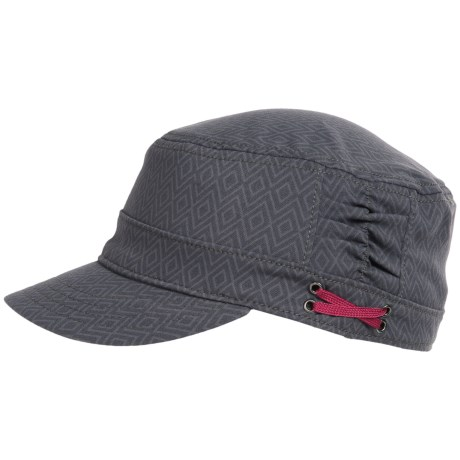 prAna Zion Cadet Hat (For Women)