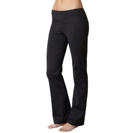prAna Britta Pants - Bootcut (For Women)