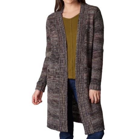 prAna Sabina Sweater (For Women)
