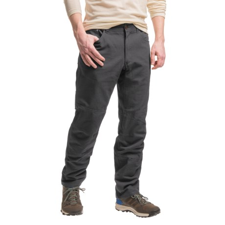 Craghoppers Wetherby Pants - UPF 50+ (For Men)