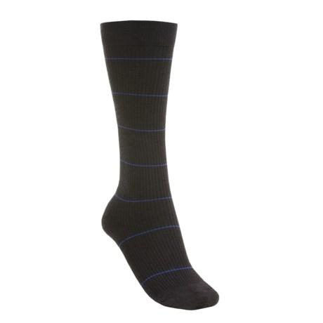 SmartWool StandUP Socks - Merino Wool, Compression (For Women)