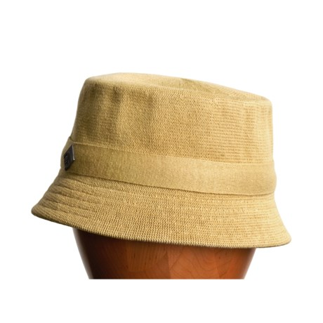 Mountain Hardwear Bucket Hat (For Women)