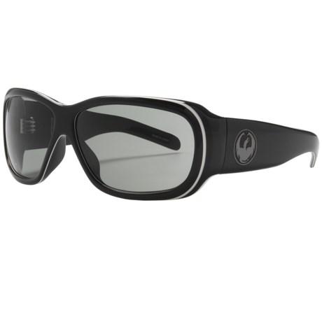 Dragon Alliance Pinup Sunglasses (For Women)
