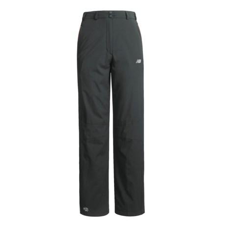 New Balance Walking Pants (For Women)
