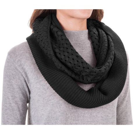 prAna Viva Scarf (For Women)