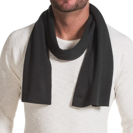 prAna Otis Scarf (For Men)