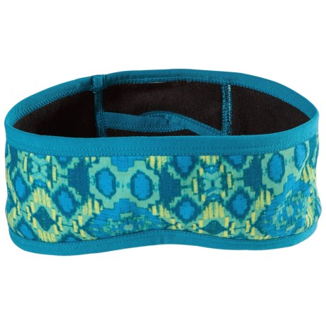 prAna Kenmont Headband (For Women)