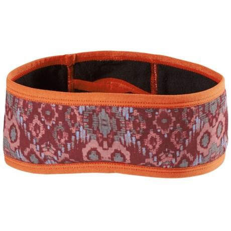 prAna Kenmont Headband (For Women)