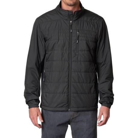 prAna Blaise PrimaLoft® Jacket - Insulated (For Men)