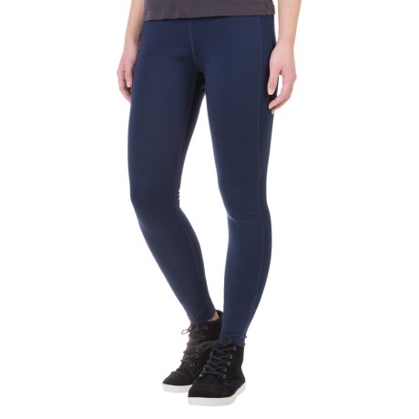 Ibex Dolce Leggings (For Women)