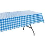 Blue Sky Gear Tablecloth