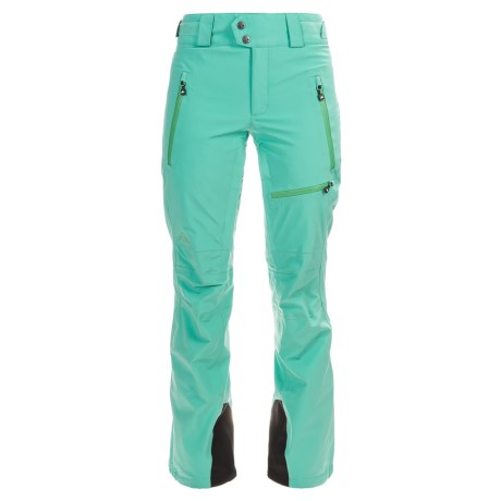 Strafe Cloud Nine Ski Pants - Waterproof, Insulated (For Women)