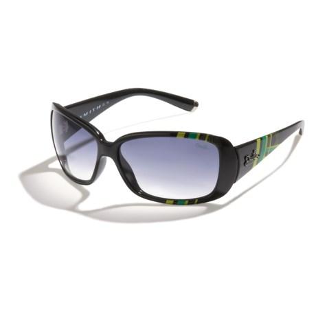 Smith Optics Shoreline Sunglasses (For Women)
