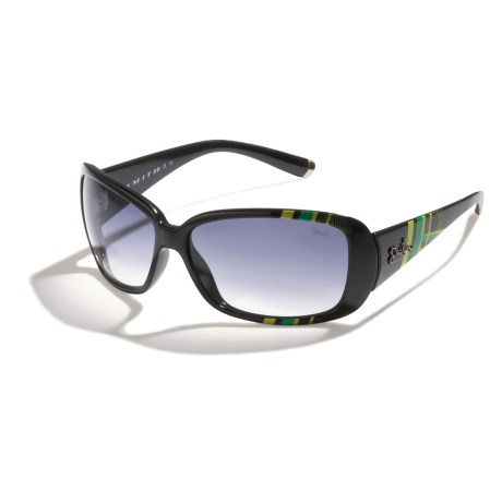 Smith Optics Shoreline Sunglasses (For Women)