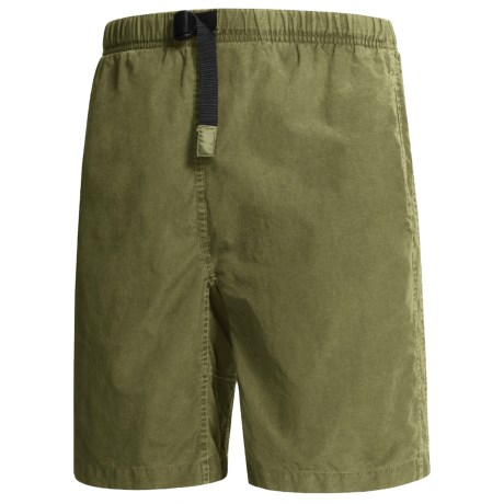 Gramicci Original G Quick-Dry Shorts (For Men)