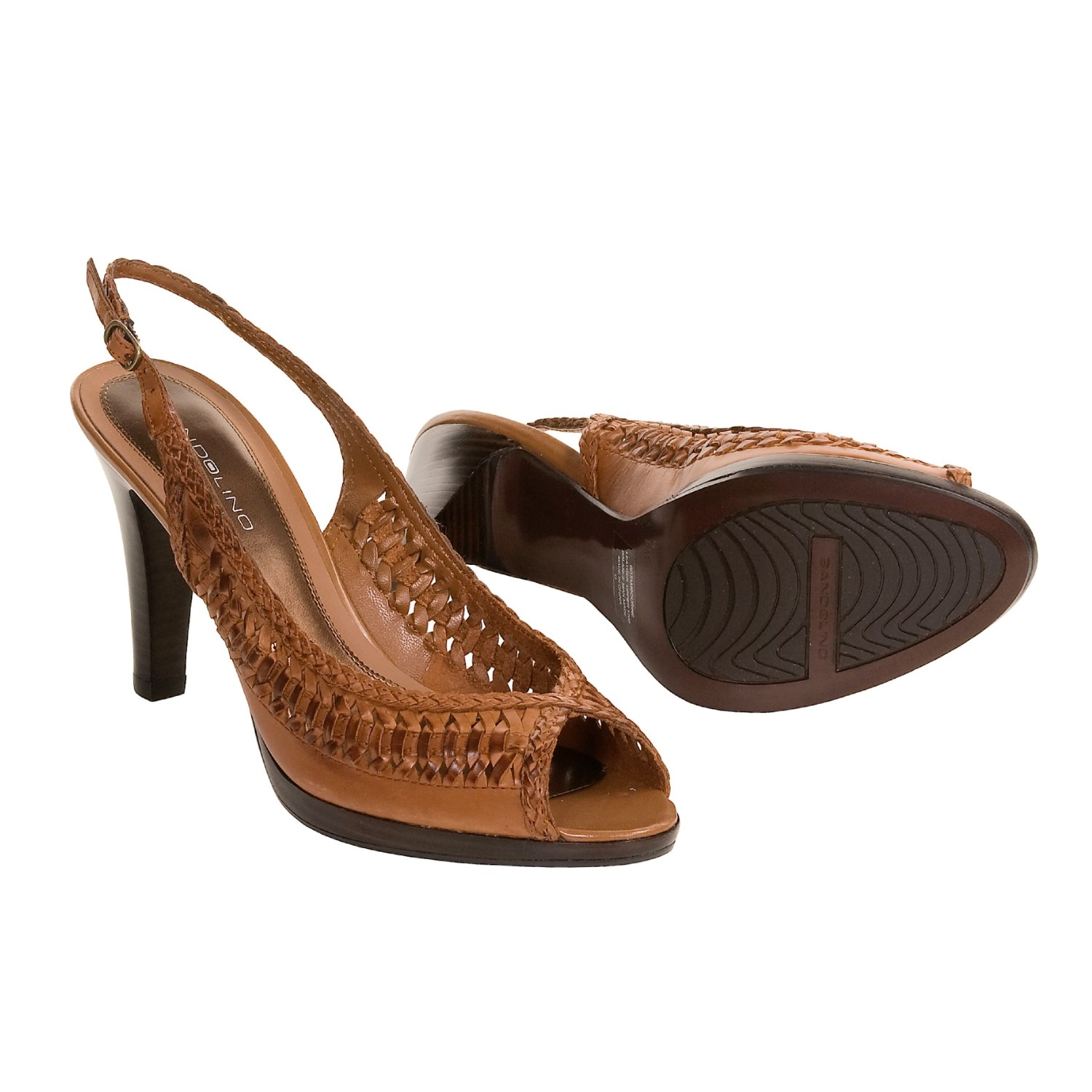 Slip On Shoes For Women With No Backs