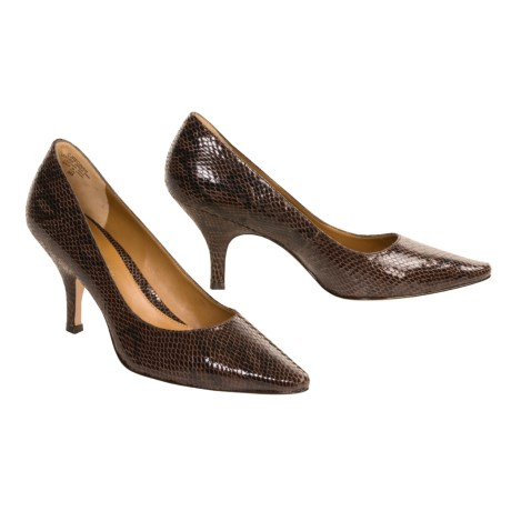 Circa by Joan & David Reginah Pumps (For Women)