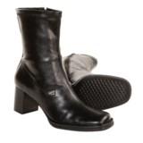 Aerosoles Demure Boots (For Women)