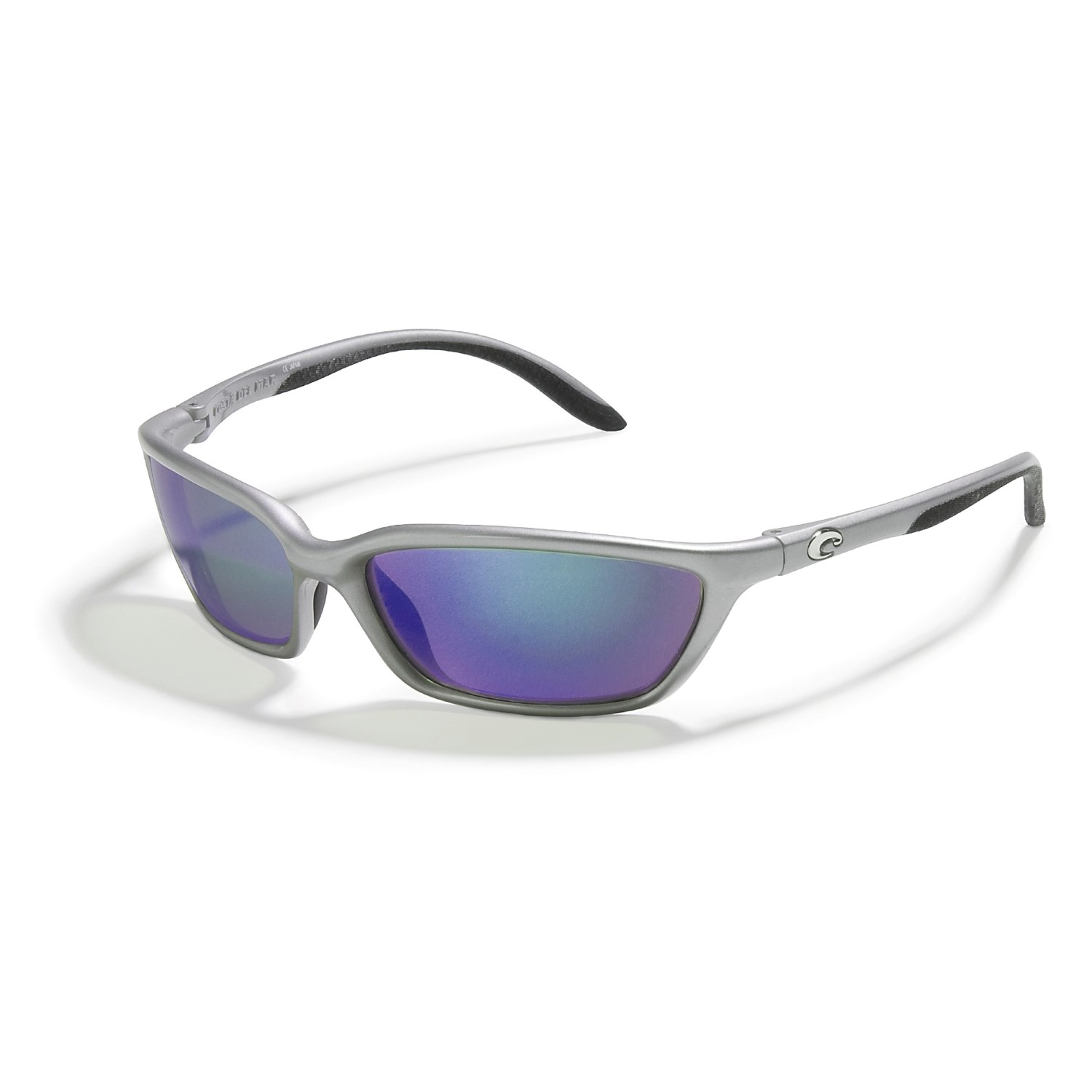 how to get scratches out of costa sunglasses