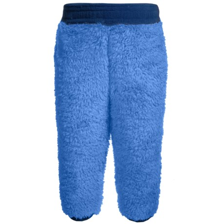 The North Face Plushee Pants (For Infants)