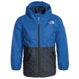 The North Face Warm Storm Jacket - Waterproof (For Infants)