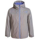 The North Face ThermoBall® TriClimate® Jacket - Waterproof, Insulated, 3-in-1 (For Little and Big Girls)