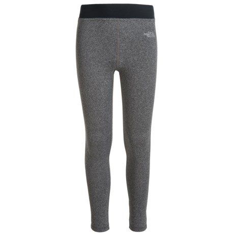 The North Face Pulse Leggings (For Little and Big Girls)
