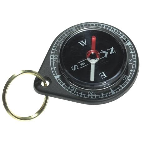 Silva Companion 609 Compass