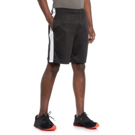 "Reebok Dadson 8.5"" Shorts (For Men)"