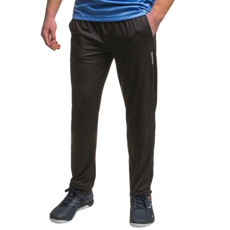 Reebok Tremble Pants (For Men)