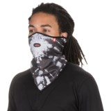 Airhole Standard Wing Face Mask (For Men and Women)