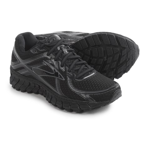 Brooks Adrenaline GTS 16 Running Shoes (For Women)