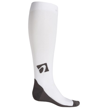 ACEL Compression Socks - Over the Calf (For Men and Women)