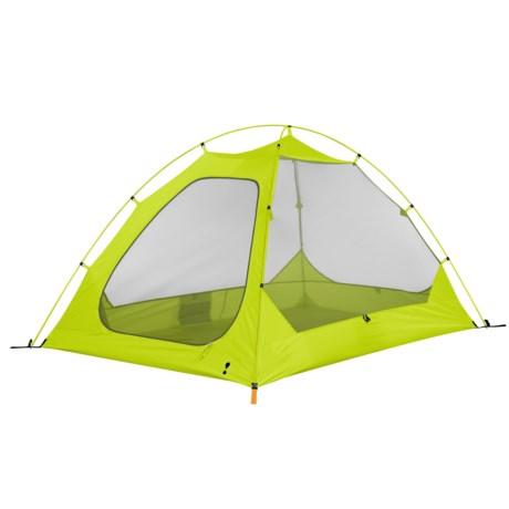 Eureka Amari Pass 2 Tent, 2-Person, 3-Season