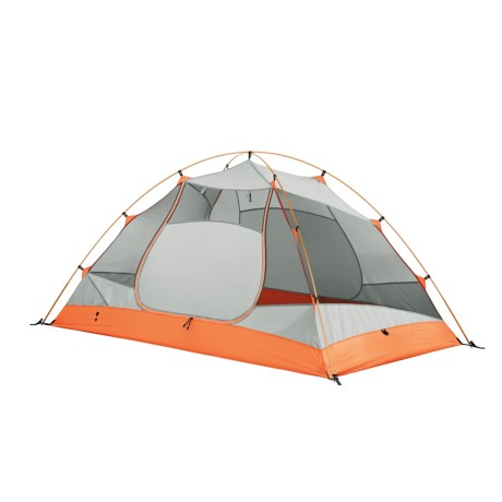 Eureka Taron 2 Tent - 2-Person, 3-Season