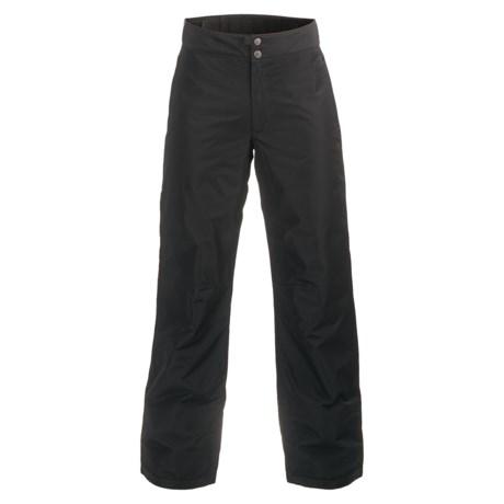 White Sierra Heidi Hill Ski Pants - Insulated (For Women)