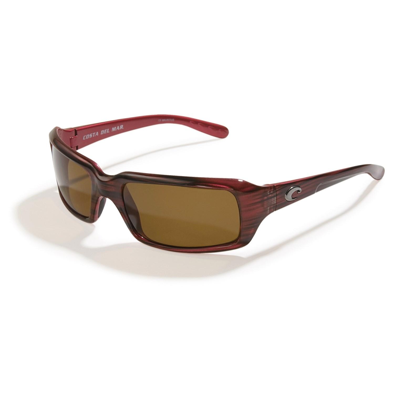 9613e56ba88 Costa Del Mar Switchfoot Polarized Sunglasses « Heritage Malta