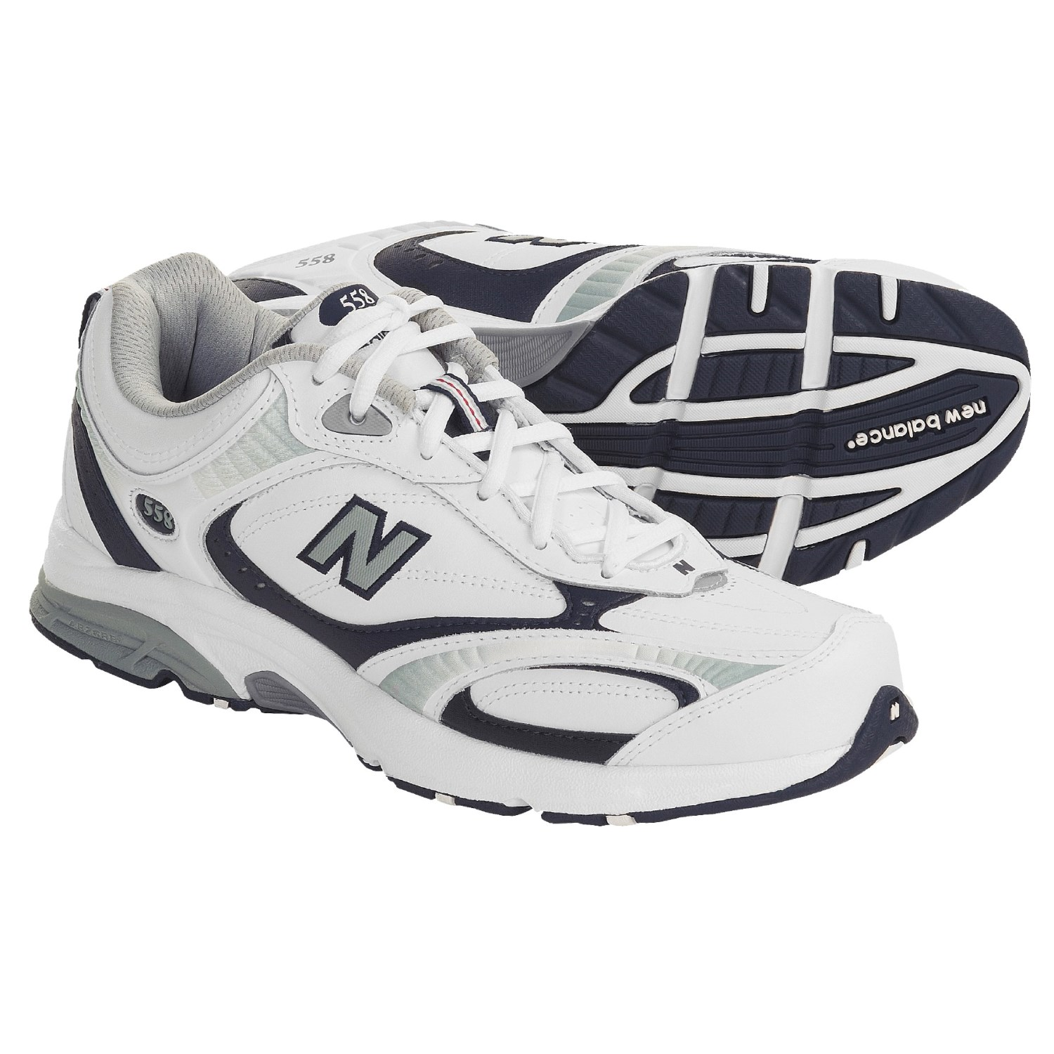 Compare Saucony And New Balance Walking Shoes