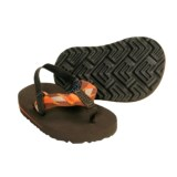 Teva Mush® Sandals (For Infants)