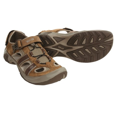 77f3998450d0 Most comfortable teva sandals i ve worn review of teva jpg 460x460 Teva  sandals for men