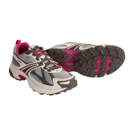 Teva X-1 Control 2 Trail Running Shoes (For Women)