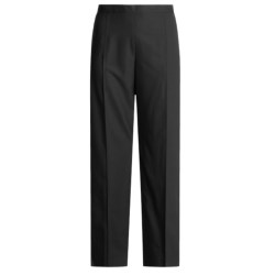 Austin Reed Gab Marilyn Fit Pants - Stretch, Stitch Detail (For Women)