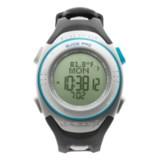 Origo Fishing Pro Watch - Guide Pro Series, Altimeter, Barometer, Compass