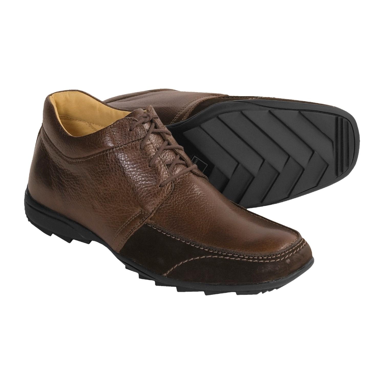 sandro moscoloni stockton boots for 1967p save 42