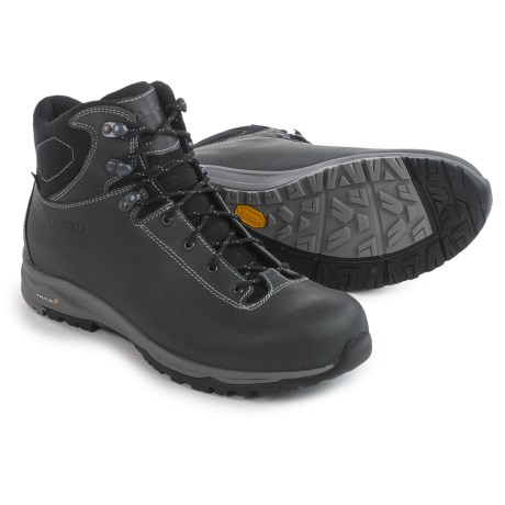 AKU Alpina Full Gore-Tex® Hiking Boots - Waterproof (For Men)